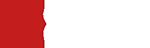 ControCorrente Logo