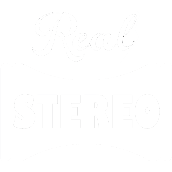 Real Stereo