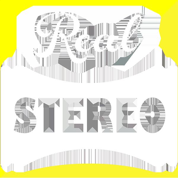 Real Stereo
